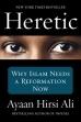 Ayaan Hirsi Ali boeken