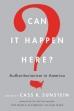 Cass R. Sunstein boeken