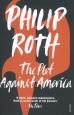 Philip Roth boeken