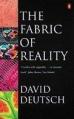 David Deutsch boeken