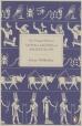 Joyce Tyldesley boeken