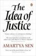 Amartya Sen boeken