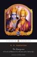 R. K. Narayan boeken