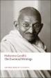 Mahatma Gandhi boeken