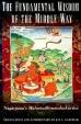 Nagarjuna boeken
