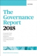The Hertie School of Governance boeken