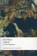 Karl Marx boeken