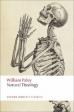 William Paley boeken