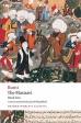 Jalal Rumi boeken