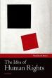 Charles R Beitz boeken