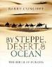 Barry Cunliffe boeken