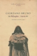 Ingrid D. Rowland boeken