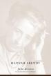 Julia Kristeva boeken