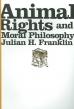 Julian H. Franklin boeken