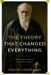 Philip Lieberman boeken