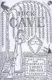 Nick Cave boeken
