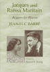 Jean-Luc Barre boeken