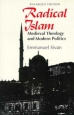 E. Sivan boeken