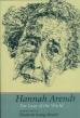 Elisabeth Young-bruehl boeken