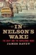 James Davey boeken