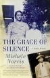 Michele Norris boeken