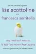 Lisa Scottoline boeken