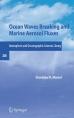 Stanislaw R. Massel boeken
