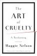 Maggie Nelson boeken