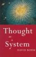David Bohm boeken