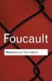 Michel Foucault boeken