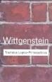 Ludwig Wittgenstein boeken