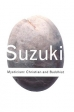 D.T. Suzuki boeken