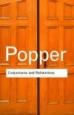 Karl R. Popper boeken