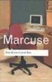 H Marcuse boeken