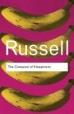Bertrand Russell boeken