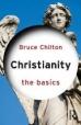 Bruce Chilton boeken