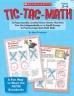 Matt Friedman boeken
