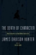 James Davison Hunter boeken