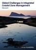 Einar Dahl, Josianne G. Stottrup boeken