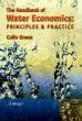 Colin Green boeken