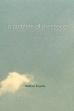 Matthew Engelke boeken