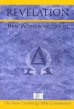 Ben Witherington boeken