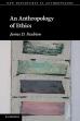 James D Faubion boeken
