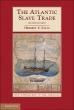 Herbert S Klein boeken