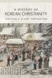 Sebastian C H Kim boeken