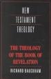 Richard Bauckham boeken