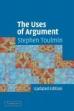 Stephen E. Toulmin boeken