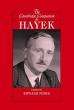 Edward Feser boeken