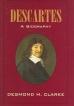 Desmond M. Clarke boeken