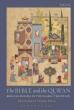 John Kaltner boeken